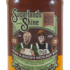 Sugarlands Hazelnut Rum 750ml