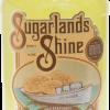 Sugarlands Lemonade 750ml