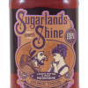 Sugarlands Peanut Butter & Jelly