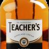 TEACHERS SCOTCH 86 1.75L