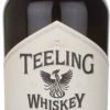 TEELING SM BTCH IRISH W 750ML Spirits IRISH WHISKEY