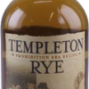 TEMPLETON RYE SM BATCH 750ML Spirits AMERICAN WHISKEY