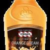 TGI FRIDAYS ORANGE DREAM 1.75L Spirits READY TO DRINK
