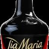 TIA MARIA LIQUEUR 750ML Spirits CORDIALS LIQUEURS