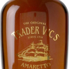 TRADER VIC'S AMARETTO 750ML_750ML_Spirits_CORDIALS & LIQUEURS