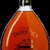 TRADER VIC'S MACADAMIA NUT 750ML_750ML_Spirits_CORDIALS & LIQUEURS