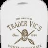 TRADER VICS WHITE CHOC 750ML_750ML_Spirits_CORDIALS & LIQUEURS