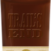 TRAILS END 750ML Spirits BOURBON