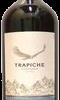 TRAPICHE CAB 1.5L Wine RED WINE