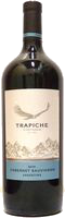 TRAPICHE CAB 1.5L Wine RED WINE