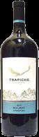 TRAPICHE MALBEC 1.5L Wine RED WINE