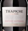 TRAPICHE OAK CASK CABERNET 750ML Wine RED WINE