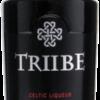 TRIBE CELTIC LIQ 750ML Spirits CORDIALS LIQUEURS