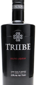 TRIBE CELTIC LIQ 750ML Spirits CORDIALS LIQUEURS