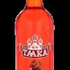 Taaka Cherry Vodka 1.75L