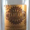 Tamiami Florida Gin