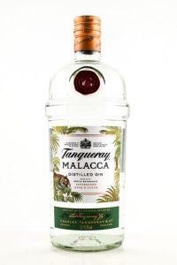 Tanqueray Malacca Gin 1.0L