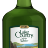 Taylor Lake Country White