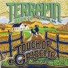 Terrapin A Touch Of Grisette
