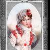 The Countess Walewska Vodka