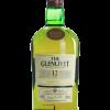 The Glenlivet Single Malt Scotch Whisky Scotland 12 Yo 1.75L Bottle