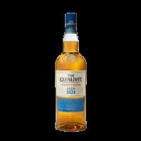 The Glenlivet Single Malt Scotch Whisky Scotland Founder's Reserve 750ml Bottle