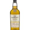 The Glenlivet Single Malt Scotch Whisky Scotland Nadurra First Fill Cask Strengh 750ml Bottle
