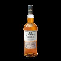 The Glenlivet Single Malt Scotch Whisky Scotland Nadurra Oloroso Cask Strengh 750ml Bottle