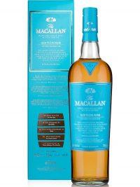 The-Macallan-Edition-No.-6-Scotch-Whisky