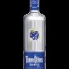 Three Olives Blueberry Vodka 750ml
