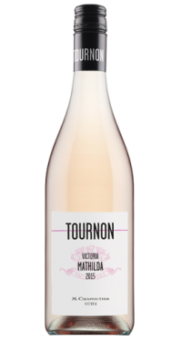 Tournon Mathilda Rose 750ml