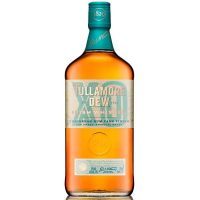 Tullamore Dew XO Rum Cask 750ml
