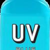 UV BLUE PET 750ML_750ML_Spirits_VODKA