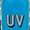 UV BLUE RASP. VODKA 750ML_750ML_Spirits_VODKA