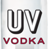 UV VODKA 750ML_750ML_Spirits_VODKA