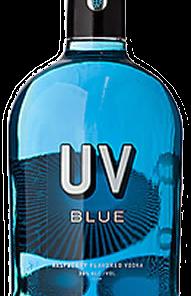 UV VODKA BLUE 1.75L_1.75L_Spirits_VODKA