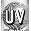 UV VODKA PET 750ML_750ML_Spirits_VODKA