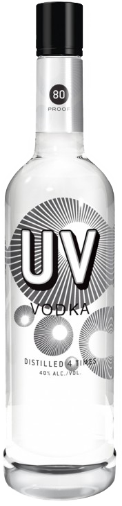 UV VODKA PET 750ML_750ML_Spirits_VODKA