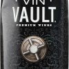 VIN VAULT RED BLEND TETRA 500ML Wine RED WINE