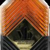VIRGINIA BLACK WHISKEY 750ML Spirits AMERICAN WHISKEY