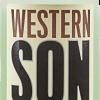 WESTERN SON CUCUMBER 750ML Spirits VODKA