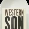 WESTERN SON VODKA 1.75L Spirits VODKA