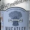 WHEATLEY VODKA 750ML Spirits VODKA