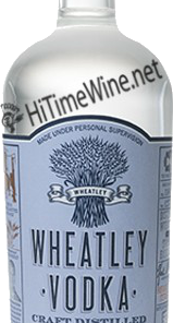WHEATLEY VODKA 750ML Spirits VODKA