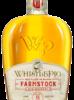 WHISTLEPIG FARMSTOCK 750ML Spirits AMERICAN WHISKEY
