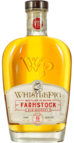 WHISTLEPIG FARMSTOCK 750ML Spirits AMERICAN WHISKEY
