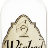 WICKED DOPHIN CRYSTAL 1.75L Spirits RUM