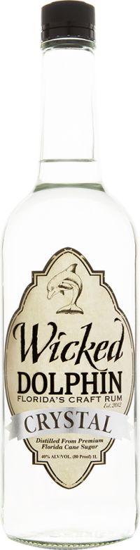 Wicked-Dolphin-Premium-Crystal-1-Liter
