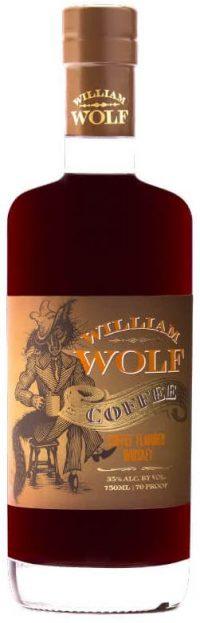 William Wolf Coffee