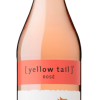Yellow Tail Rose